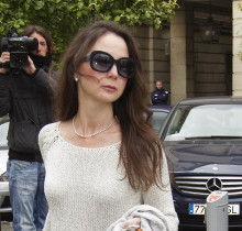 La jueza Alaya podría quedarse sin andaluces para imputar