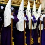 Más de cien procesiones pedirán la silla eléctrica para Mariano Rajoy