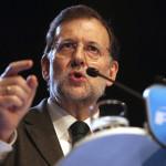 Médicos de la OMS confirman que el amor por España es nocivo para los españoles