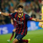 Con lo que costó Neymar se podría lanzar a Rajoy al espacio catorce veces, según los astrofísicos