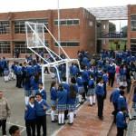 """Más de 150.000 escolares son víctimas del """"peping"""""""