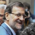 Rajoy pide 850.000 euros en billetes pequeños por revelar la lista de los 715 blanqueadores
