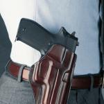 El PP prohíbe a todos sus corruptos valencianos llevar armas cortas en la vía pública