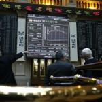 La Fiscalía Anticorrupción sale a Bolsa