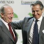 Ladrones de toda España exigen a los jueces que a ellos también se les llame corruptos