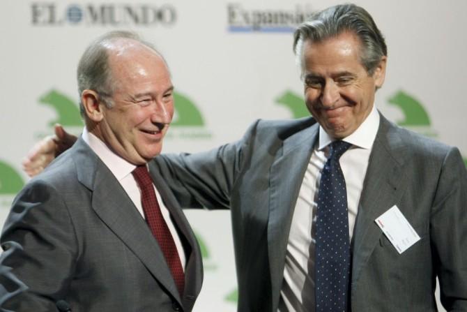 Los-ex-presidentes-de-Caja-Madrid-y-Bankia-Miguel-Blesa-y-Rodrigo-Rato-670x447.jpg