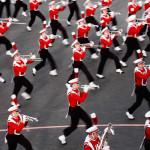 La Junta Electoral suspende el desfile del Día Mundial del Votante Imbécil