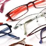 Podemos prohibirá las gafas para ver de cerca, según El Mundo