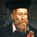 Nostradamus también predijo la huelga de futbolistas en España