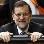 Una mujer de Lugo intenta imaginarse a Rajoy haciendo el amor y cae desplomada