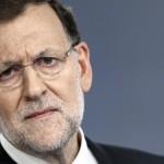 La Academia de la Televisión confirma que el programa electoral del PP es de humor