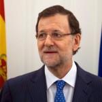 El chófer del presidente de Endesa decide esta semana si renueva la candidatura de Rajoy