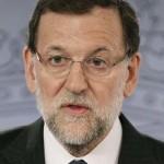 """Hallan un tuit """"filocomunista"""" de Mariano Rajoy valorado en 720.000 euros"""