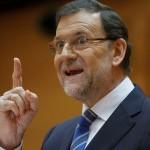 Rajoy se llevará a Panamá todos los avances conseguidos para España si pierde las elecciones