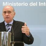 """El Gobierno abrirá """"burladeros de expresión"""" en todas las ciudades españolas"""