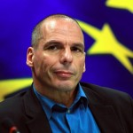 Los griegos lanzan 3.660.000 flechas sobre Bruselas