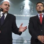 El Gobierno declara al útero territorio español