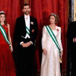 """""""Felipe VI no sé yo, ¿sabes lo que te quiero decir?"""", ha expresado hoy un ciudadano"""