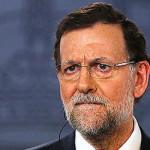 Otros cien heridos graves a causa de la brutal aceleración de la economía española