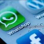 """WhatsApp añadirá un cuádruple check para confirmar que el receptor """"sabe que sabes que él sabe que lo sabes pero te haces el idiota"""""""