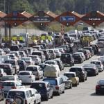 Los catalanes tendrán que viajar a Aragón para poder ser estafados por los bancos españoles