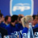 El PP asegura que las bodas gays son respetables si se hacen pensando en España y en la Virgen María