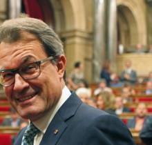 DEBATE DE POLITICA GENERAL