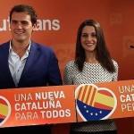 El nuevo PP sabor naranja de la China empieza a gustar en Catalunya