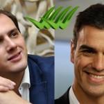 Sánchez y Rivera exigirán un cuádruple check para el despido por Whatsapp