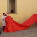 El arzobispo Cañizares exige al Papa que provea de alma a los espermatozoides