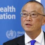 La OMS amenaza con declarar cancerígena la postura del misionero