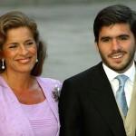 Detienen a José María Aznar Botella por picotear a un inquilino a medio desahuciar
