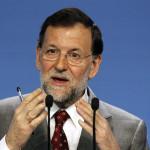 Usan frases de Rajoy para bombardear neutrinos
