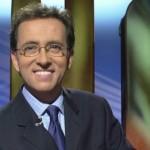 La OTAN aprovechará las maniobras en España para desalojar a Jordi Hurtado de TVE