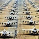 Habrá parking para cazabombarderos en todos los Carrefour
