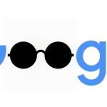 El 87 % de las madres asegura que Google no busca bien las cosas