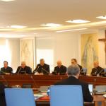 La Iglesia podrá alquilar su casilla del IRPF a otras empresas multinacionales