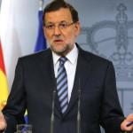 El Gobierno se niega a acoger a los dos millones de eñes que podrían abandonar Catalunya