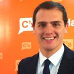 La Federación Española de Ilusionistas alerta de la sonrisa de Albert Rivera