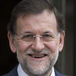 """Los astrólogos creen que en 2016 Rajoy tampoco tendrá problemas de dinero, """"qué coño"""", subrayan"""