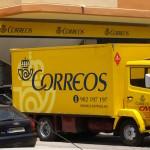 Correos desvía tres millones de cartas dirigidas a los Reyes Magos a una filial del Ratón Pérez
