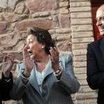 Anticorrupción ordena cachear a todos los valencianos