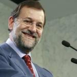"""El PP registra en la SGAE la expresión """"Romper España"""""""
