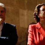 El PP valenciano promete a sus votantes nuevas y mejores tramas de corrupción antes de primavera