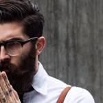 Ir al wáter sin el móvil, la nueva excentricidad de los hipsters en 2016