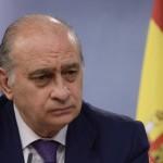 Cultura rechaza trasladar las capillas de las universidades públicas al escroto del ministro del Interior