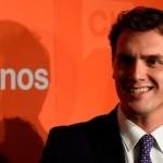 Una app permitirá pactar con Ciudadanos a cualquier español medianamente ambicioso