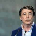 Ignacio González revela ahora que compró el ático por sublimación electrolítica