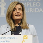Trabajo reconoce la figura de Detractor de Podemos como categoría laboral