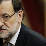 El PP reconoce que no tiene suficientes delincuentes para las elecciones del 26-J